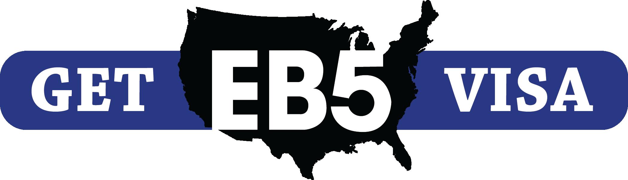 Get EB5 Visa Seminar
